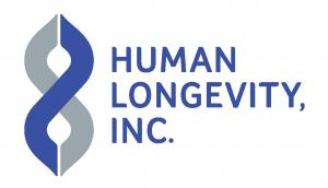 hli-logo-share