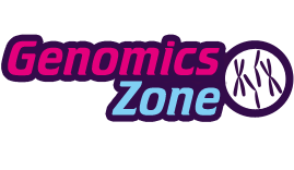 Genomics Zone